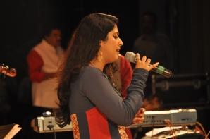 Performer 18