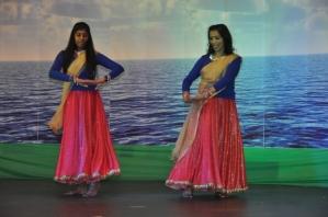 Dance - Ligy & Jocelyn 2
