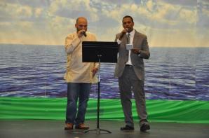 Song - Cecil & Sunil 2