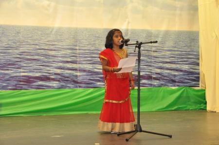 Song - Jiya Clameez 1