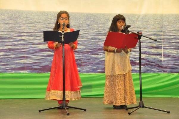 Song - Liz & Daya 1