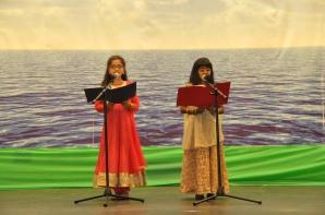 Song - Liz & Daya 2