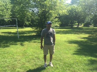2016-picnic-event-coordinator