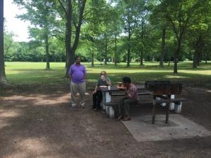 2016-picnic-general-2
