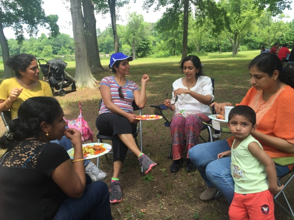 2016-picnic-ladies-2