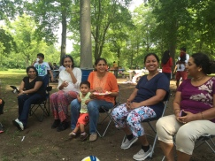 2016-picnic-ladies-5