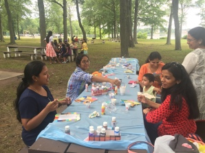 2016-picnic-ladies-6