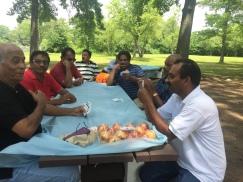 2016-picnic-men-3
