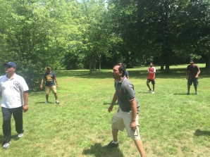 2016-picnic-volleyball-10