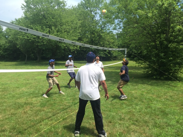 2016-picnic-volleyball-2