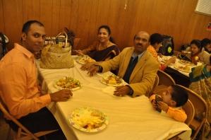 thanksgiving-family-1