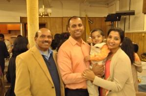 thanksgiving-family-2