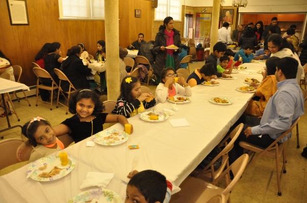 thanksgiving-family-4