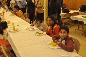 thanksgiving-family-5