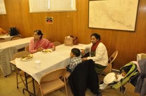 thanksgiving-family-6