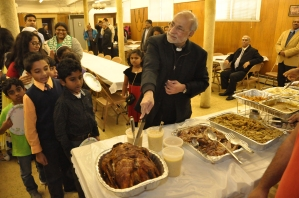 thanksgiving-food-1