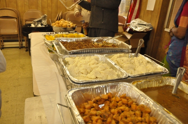 thanksgiving-food-3