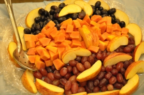 thanksgiving-food-4