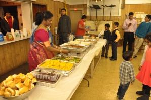 thanksgiving-food-6