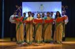 jpv_1050-choir-singing