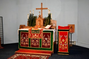 2017-04-09-Palm-Sunday-01