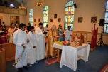 2017-04-09-Palm-Sunday-02