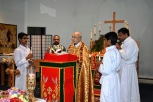 2017-04-09-Palm-Sunday-04