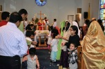 2017-04-09-Palm-Sunday-05