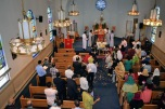 2017-04-09-Palm-Sunday-06