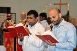 2017-04-09-Palm-Sunday-07