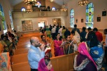 2017-04-09-Palm-Sunday-08