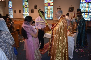 2017-04-09-Palm-Sunday-09