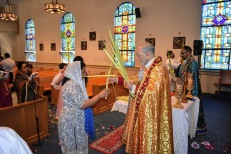 2017-04-09-Palm-Sunday-10