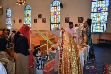 2017-04-09-Palm-Sunday-11