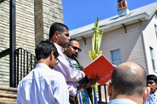 2017-04-09-Palm-Sunday-12