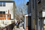 2017-04-09-Palm-Sunday-13