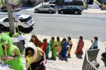 2017-04-09-Palm-Sunday-14