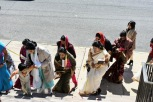 2017-04-09-Palm-Sunday-15
