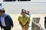 2017-04-09-Palm-Sunday-16