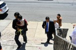 2017-04-09-Palm-Sunday-17