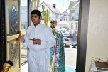 2017-04-09-Palm-Sunday-18