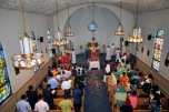 2017-04-09-Palm-Sunday-19