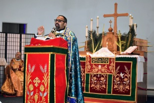 2017-04-09-Palm-Sunday-20