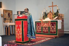 2017-04-09-Palm-Sunday-21