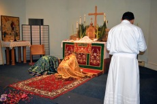 2017-04-09-Palm-Sunday-22