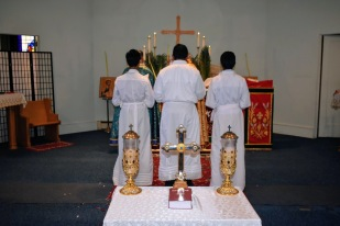 2017-04-09-Palm-Sunday-23