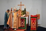 2017-04-09-Palm-Sunday-24