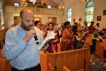 2017-04-09-Palm-Sunday-25