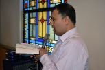 2017-04-09-Palm-Sunday-26