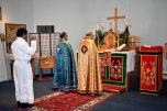 2017-04-09-Palm-Sunday-27